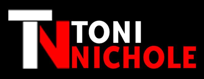 Toninichole